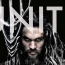Proving I Really Am Psychic, Here's Your Official First Look at Jason Momoa as Aquaman