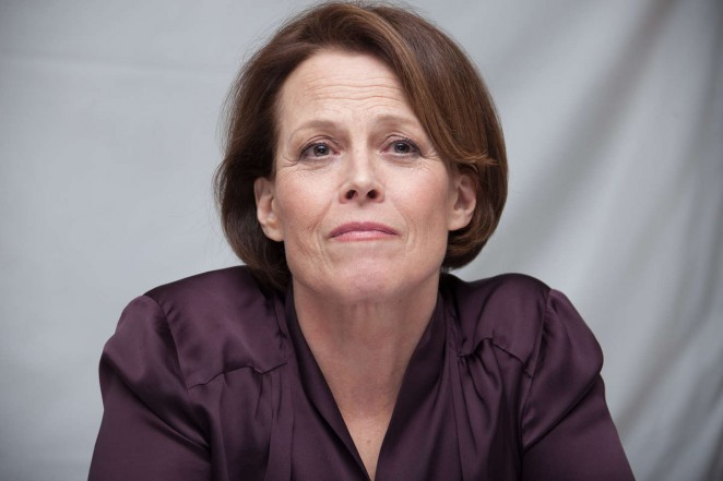 sigourney personals Browse photos of sigourney weaver famousfix content is contributed and edited by our readers you are most welcome to.