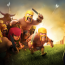 Why I Play Clash of Clans