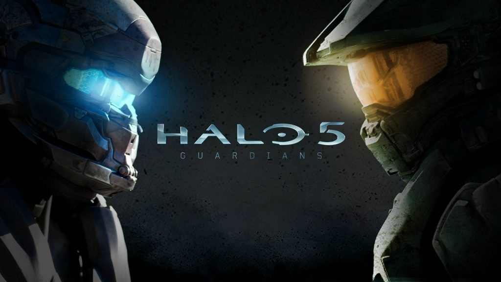 Halo 4 release date announced, the great journey continues this ...