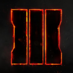Treyarch Predictably Announces Call of Duty: Black Ops III