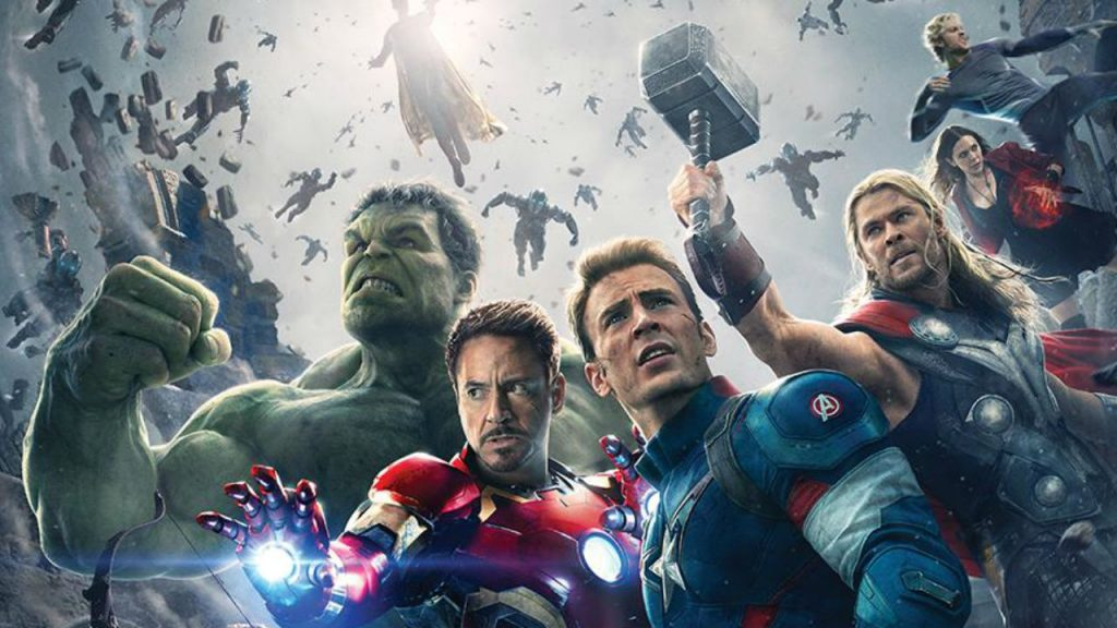 Avengers-Age-of-Ultron-poster-1