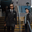 Kingsman: The Secret Service Digital HD Review – One of the Best Films of the Year Makes Its Digital Debut