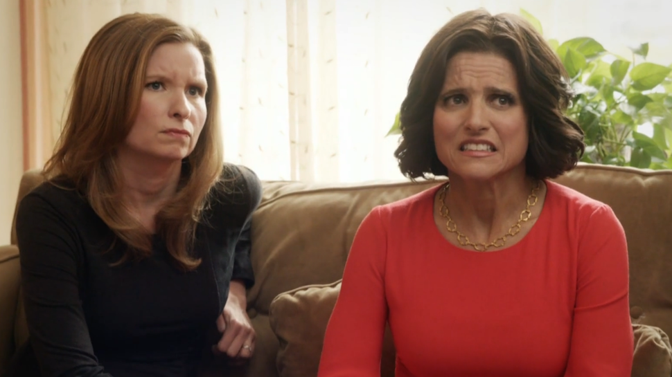 Veep-The-Convention