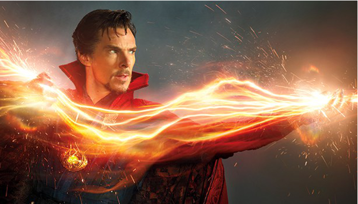 Doctor-Strange-First-Look