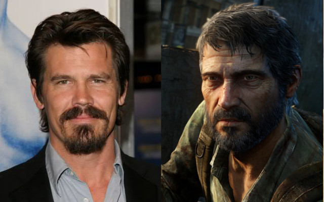 Josh Brolin The Last Of Us - Secondo Troy Baker, Josh Brolin è il perfetto Joel per la serie di TLOU